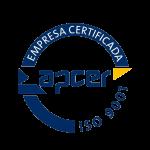 acpcer_logo_square