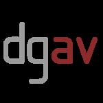 dgav_logo_square